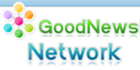 GoodNewsNetwork